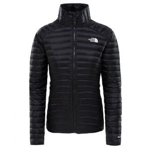 Geaca The North Face W Impendor Down