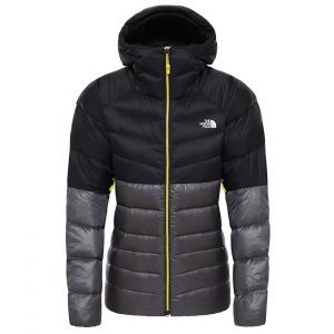 Geaca The North Face W Impendor Down Pro