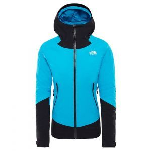 Geaca The North Face W Impendor Insulated