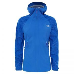 Geaca The North Face W Keiryo Diad 17