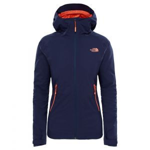 Geaca The North Face W Keiryo Diad Insulated