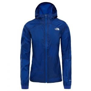 Geaca The North Face W Keiryo Diad Windwall