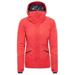 Geaca The North Face W Lenado