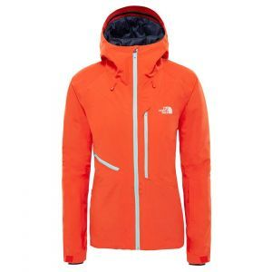 Geaca The North Face W Lostrail