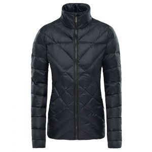 Geaca The North Face W Lucia Hybrid Down