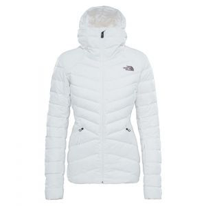 Geaca The North Face W Moonlight Down