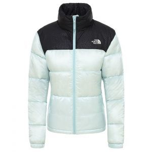 Geaca The North Face W Nevero Down