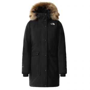 Geaca The North Face W New Defdown Futurelight