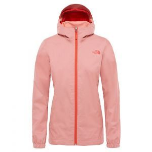 Geaca The North Face W Quest 17