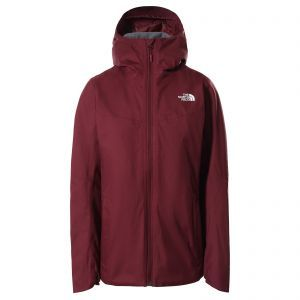 Geaca The North Face W Quest Insulated 2021
