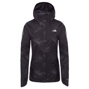 Geaca The North Face W Quest Print