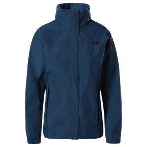 Geaca The North Face W Resolve 2