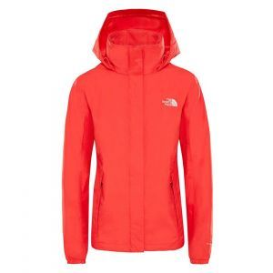 Geaca The North Face W Resolve