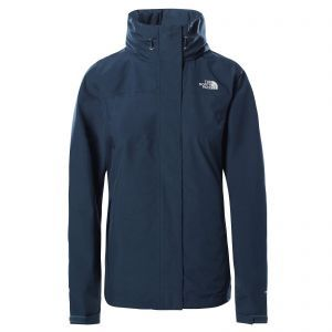 Geaca The North Face W Sangro