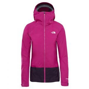 Geaca The North Face W Shinpuru Ii