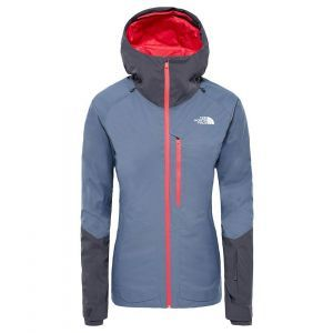 Geaca The North Face W Sickline