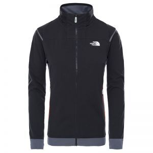 Geaca The North Face W Speedtour Stretch
