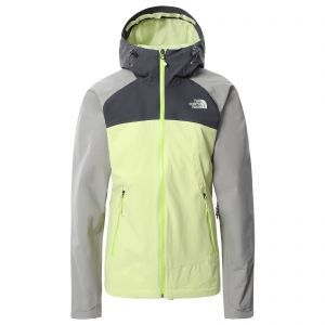 Geaca The North Face W Stratos