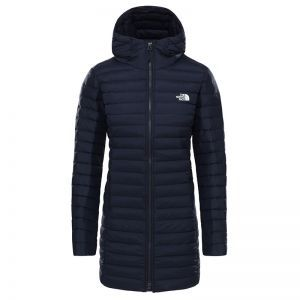 Geaca The North Face W Stretch Down Parka