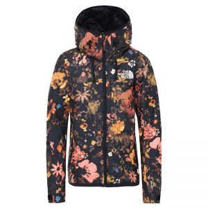 Geaca The North Face W Superlu