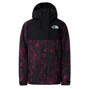 Geaca The North Face W Tanager