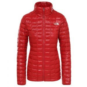 Geaca The North Face W Thermoball Eco