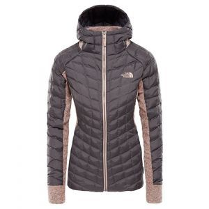 Hanorac The North Face W Thermoball Gordon Lyons