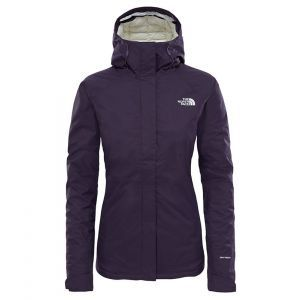 Geaca The North Face W Thermoball Insulated Shell