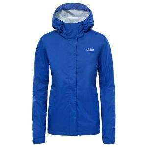 Geaca The North Face W Venture 2 17