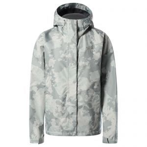 Geaca The North Face W Venture 2