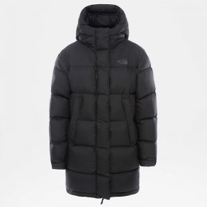 Geaca The North Face W Vistaview Down Coat