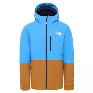 Geaca The North Face Y Chakado Insulated