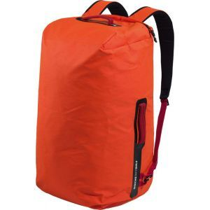 Geanta Atomic Duffle 60l Bright Red