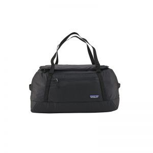 Geanta Patagonia Ultralight Black Hole Duffel 30l