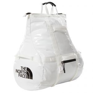 Geanta The North Face Base Camp Duffel Se Xs Rolltop