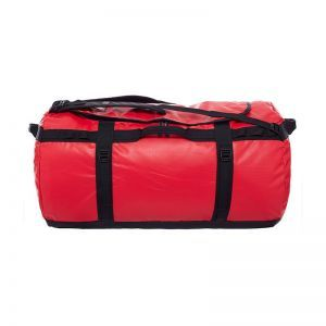 Geanta The North Face Base Camp Duffel Xl 17