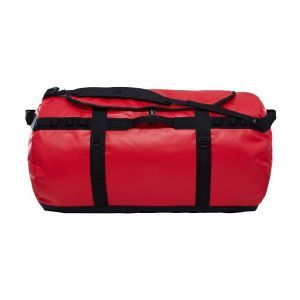 Geanta The North Face Base Camp Duffel XXL