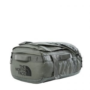 Geanta The North Face Base Camp Voyager Duffel 32l