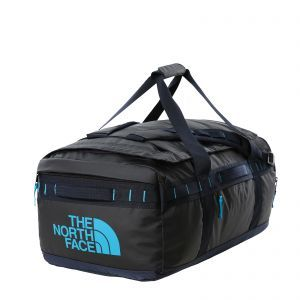Geanta The North Face Base Camp Voyager Duffel 62l