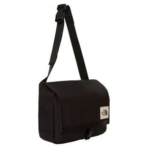 Geanta The North Face Berkeley Satchel