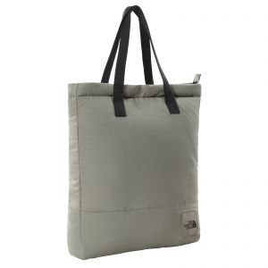 Geanta The North Face City Voyager Tote
