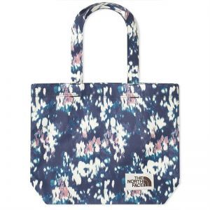 Geanta The North Face Eco Tote