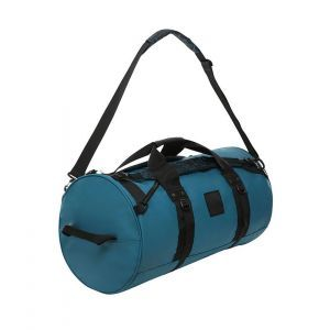 Geanta The North Face Explore X-duffel