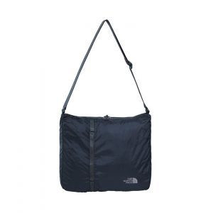 Geanta The North Face Flyweight Tote