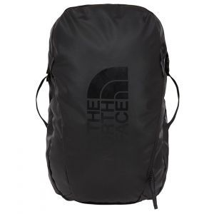 Geanta The North Face Icebox