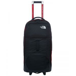 Geanta The North Face Longhaul 30