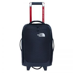 Geanta The North Face Overhead 17