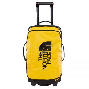 Geanta The North Face Rolling Thunder 22