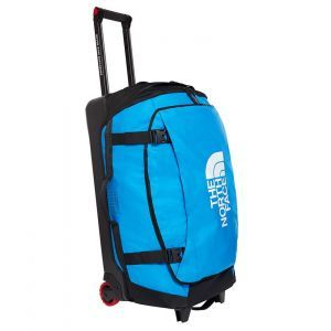 Geanta The North Face Rolling Thunder 30