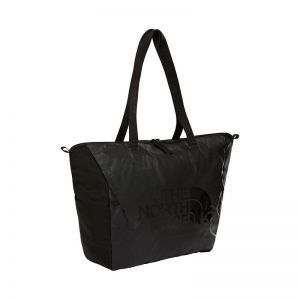 Geanta The North Face Stratoliner Tote